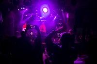 В Туле отгремел фестиваль «Молотняк», Фото: 100