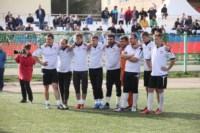 Финал Кубка «Слободы» по мини-футболу 2014, Фото: 10