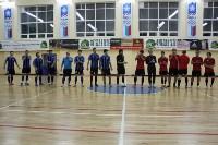 ТГФФ. Чемпионат Тулы по мини-футболу. 15-й тур., Фото: 10