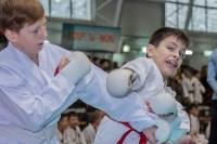 Соревнования по восточному боевому единоборству, Фото: 35