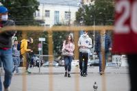 Арсенал - Уфа, Фото: 23