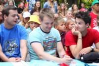 Актеры из сериала «Молодежка» стали гостями Детской Республики«Поленово», Фото: 3