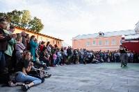 """""""Театральный дворик""""-2019. День третий, Фото: 119"""