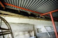 В Дедилово из-за старых шахт рушатся дома, Фото: 22
