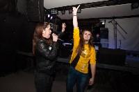 На рок-фестивале «Молотняк-2015» лучшей признана тульская группа Beta Decay, Фото: 117