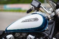 Всемирный день мотоциклиста 2020, Фото: 16