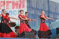 Фестиваль «Энергия молодости», Фото: 16