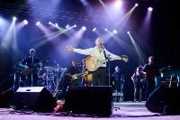 Концерт Леонида Агутина, Фото: 72
