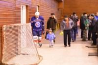 Легенды советского хоккея в Алексине., Фото: 19