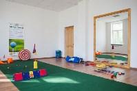Занятия с особенными детьми в Туле, Фото: 46