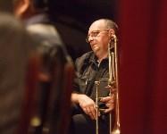 Губернаторский духовой оркестр, Фото: 20