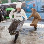 Масленица в Прилепах. 21.02.2015, Фото: 85