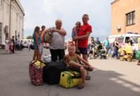 В Тулу прибыли 450 беженцев, Фото: 95