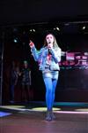 Алина Чилачава представит Тулу на шоу «Топ-модель по-детски», Фото: 47