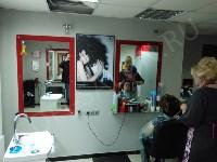 Софи, салон-парикмахерская, Фото: 5