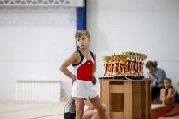Спортивная гимнастика в Туле 3.12, Фото: 7