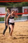 Второй этап чемпионата ЦФО по пляжному волейболу, Фото: 5