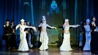 В Туле показали шоу восточных танцев, Фото: 149