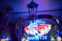 """Открытие кафе """"Беверли Хиллз"""" в Туле. 1 августа 2014., Фото: 16"""