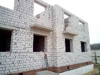 Кто строит ваш дом?, Фото: 4