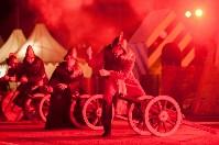 Закрытие Дней Москвы, Фото: 34