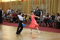 Танцевальный праздник клуба «Дуэт», Фото: 72