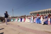 Парад невест-2014, Фото: 13