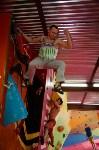 В Туле прошли областные соревнования по скалолазанию, Фото: 21