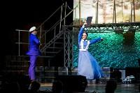 Балет «Титаник» дал старт проекту «Кремлевские сезоны» в Туле, Фото: 34