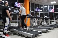 Идём в фитнес-клуб: сколько стоят занятия, Фото: 3