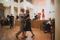 Как в Туле прошел уникальный оркестровый фестиваль аргентинского танго Mucho más, Фото: 96