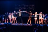 Мисс Тульская область-2015, Фото: 72