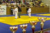 Всероссийский турнир по дзюдо на призы губернатора ТО Владимира Груздева, Фото: 2