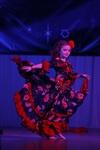 «Мини Мисс Тула-2013» - Тихонова Катя!, Фото: 20