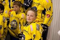 Хоккейный турнир EuroChemCup, Фото: 43