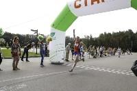 Первый Тульский марафон - 2016, Фото: 86