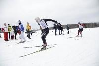 Лыжная России-2019, Фото: 19