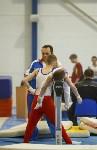 Спортивная гимнастика в Туле 3.12, Фото: 38