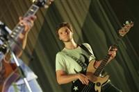 """В Тульском госуниверситете прошел фестиваль """"Рок-Поколение"""", Фото: 59"""