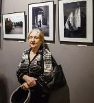 Открытие выставки Андрея Лыженкова, Фото: 23