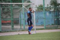 Чемпионат Тулы по футболу в формате 8 на 8. 20 июля 2014, Фото: 8