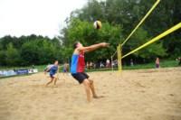 В Туле завершился сезон пляжного волейбола, Фото: 25