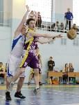 В Тульской области обладателями «Весеннего Кубка» стали баскетболисты «Шелби-Баскет», Фото: 35