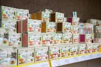 «Русские Традиции»: продукты для вашего здоровья, Фото: 7