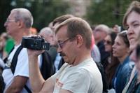 Алексей Навальный, Фото: 9