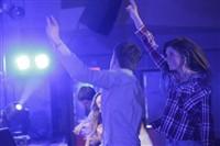 """В Тульском госуниверситете прошел фестиваль """"Рок-Поколение"""", Фото: 16"""