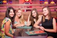"""Открытие кафе """"Беверли Хиллз"""" в Туле. 1 августа 2014., Фото: 53"""