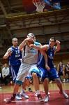 Баскетболисты «Тула-ЩекиноАзот» начали новый сезон    , Фото: 8