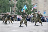 """""""День призывника"""" в ВДВ, Фото: 49"""