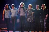 Группа «Мельница» в Туле, Фото: 15